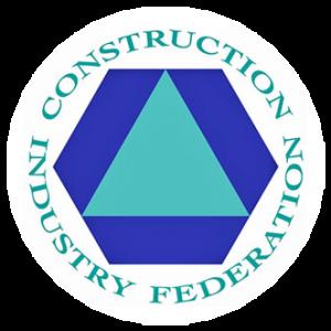 CIF-Colour-Logo