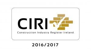 ciri-logo-2016-2017-colour